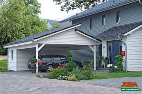 anlehn carport holz anlehn carport holz perfekt carport mit terrasse selber bauen moderndaygilligan