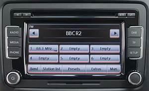 Autoradio Volkswagen Rcd 510 : interface cam ra de recul compatible volkswagen hightech ~ Kayakingforconservation.com Haus und Dekorationen
