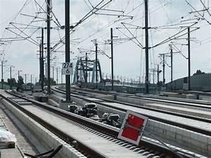 S Bahn Erfurt : ice testfahrt s bahn ausf lle zwischen leipzig und halle m glich ~ Orissabook.com Haus und Dekorationen