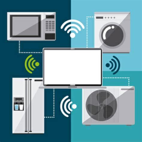 smart home systeme mit smart home systeme garantieren wohnkomfort auf knopfdruck