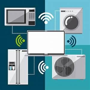 Smart Home Systeme Nachrüsten : smart home systeme garantieren wohnkomfort auf knopfdruck ~ Articles-book.com Haus und Dekorationen