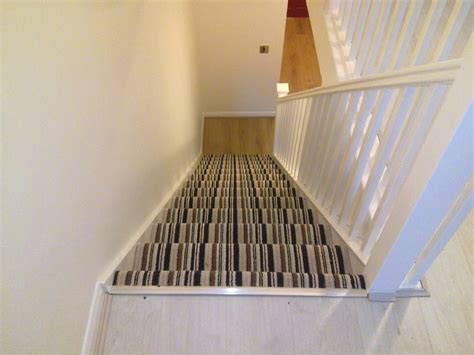 laminate flooring carpet stairs laminate flooring