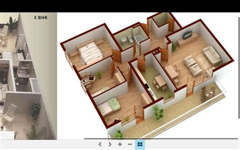 home plans  android apk