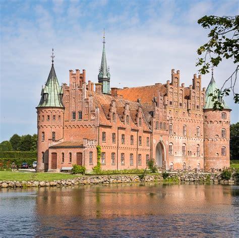 places  visit  copenhagen denmark