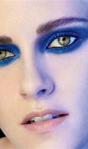 Beauty.at - Das Online-Magazin für Beauty Gourmets und ...
