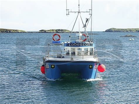 Gemini Catamaran Pictures by 301 Moved Permanently