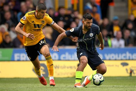 Manchester City vs Wolverhampton Amazing Betting Tips 14 ...