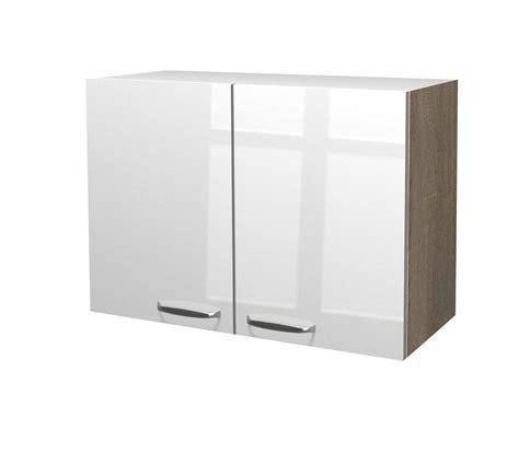 hängeschrank für küche h 228 ngeschrank 80 cm hoch bestseller shop f 252 r m 246 bel und