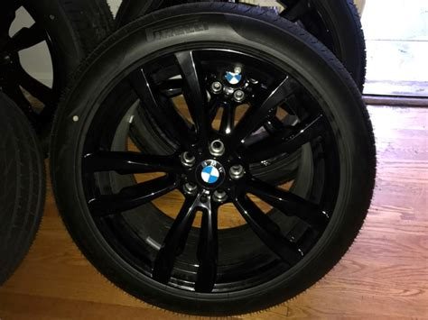 sport style  powder coated black wheels xoutpostcom