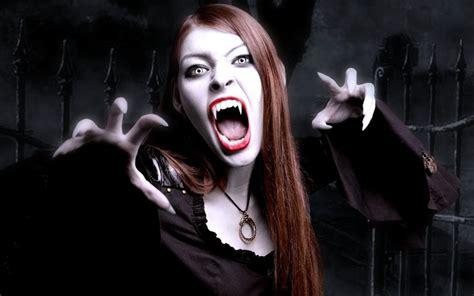 vampire windows  theme themepackme