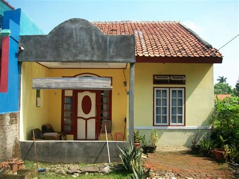 desain rumah  rumah minimalis  desa images