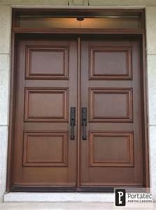 decaper bois verni fabulous dcaper une porte en bois with With decaper une porte vernis