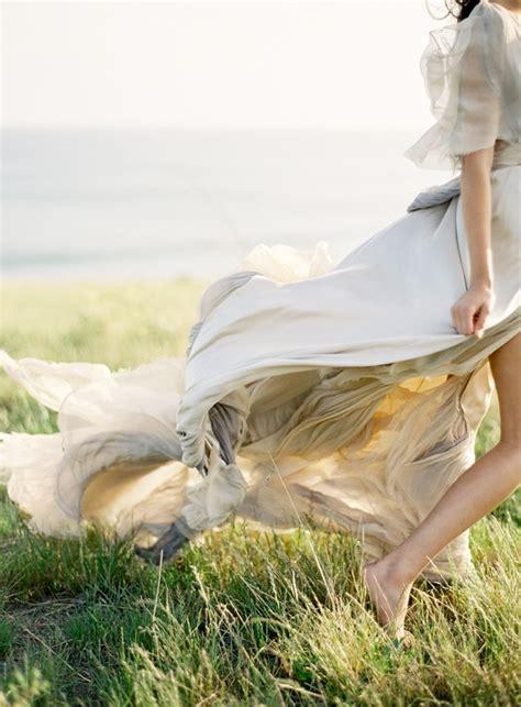 greek goddess wedding inspiration  wed