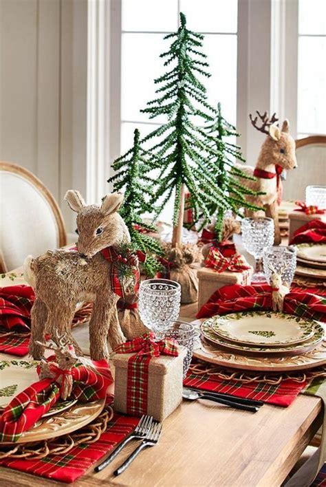 weihnachtliche servietten falten 40 bildsch 246 ne ideen wie sie servietten weihnachtlich falten archzine net