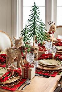 Servietten Falten Zu Weihnachten : 40 bildsch ne ideen wie sie servietten weihnachtlich falten ~ Orissabook.com Haus und Dekorationen