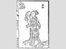 Bao Si Wikipedia