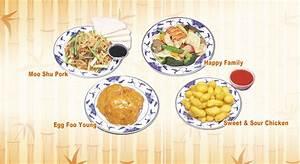 Food Hing Chinese & Japanese Restaurant, Yardville, NJ