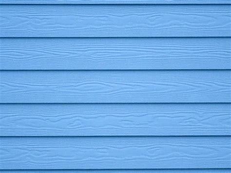 blue wood texture wallpaper  stock photo public
