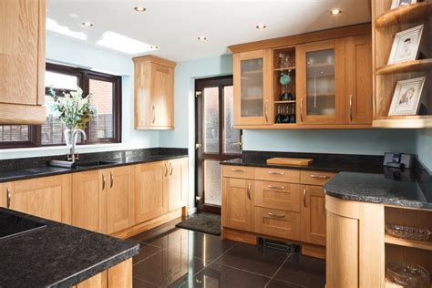 solid wood kitchen cabinets marvelous solid wood kitchen cabinets as modern or country 5611