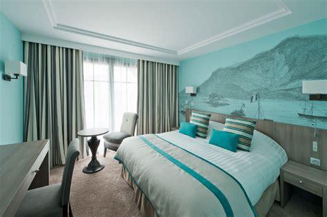 chambre bleu ciel deco chambre bleu dco chambre bleu canard et jaune