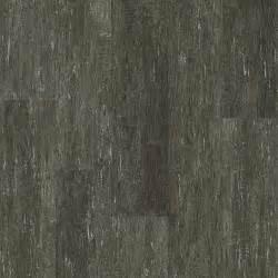 paramount vinyl plank flooring 18 14 sq ft pkg at menards