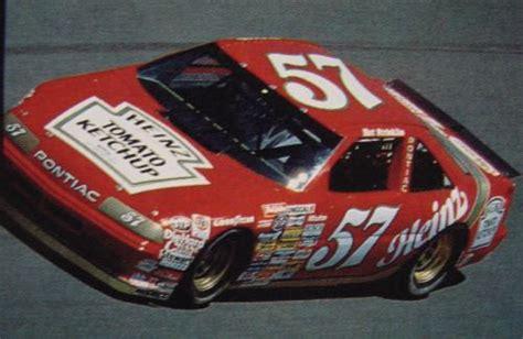 57 Days until the Daytona 500 : NASCAR