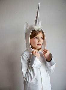 Einhorn Kostüm Mädchen : karnevalskost me f r kinder kreativliste ~ Frokenaadalensverden.com Haus und Dekorationen