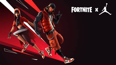 Fortnite Grind Skin Character Png Images Pro Game Guides