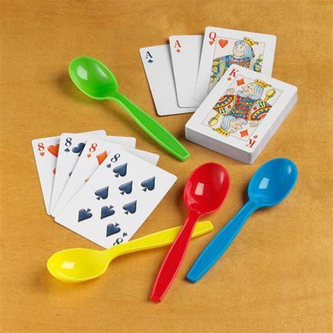 card spoons pin by ellie mariekennedy on learnin pinterest