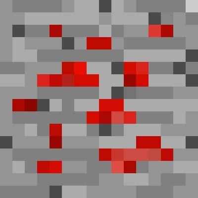 redstone l minecraft minecraft redstone block pattern search perler