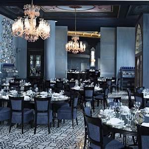 em sherif un restaurant libanais haut de gamme With decoration haut de gamme
