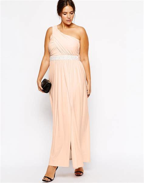 robe de chambre longue femme 130 cm robe longue grande occasion la mode des robes de