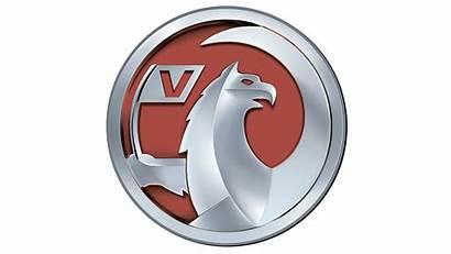 Vauxhall Logos Automarken Transparent Vektor Zeichen Geschichte
