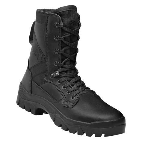 t8 le garmont combat boots - T8 Le