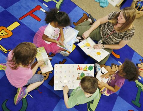 qualified preschool teachers in supply in iowa 945 | 54262d0e2a4d9.image