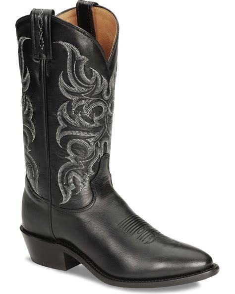 Boot Barn Boots Sale by Tony Lama S Americana Signature Western Boots Boot Barn
