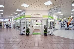 Kaufland In Der Nähe : rottler filiale in soest kaufland finden ~ Watch28wear.com Haus und Dekorationen
