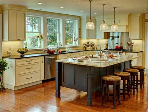 Matching Kitchen Countertops & Cabinets  Advanced Granite. Kitchen Island Tables Ikea. Built In Kitchen Appliances. Tile Accents For Kitchen Backsplash. Kitchens With Tile Backsplashes. How To Clean Kitchen Counter Tile Grout. Stone Kitchen Floor Tiles. Red Kitchen Pendant Lights. How To Install Under Cabinet Lighting In Your Kitchen