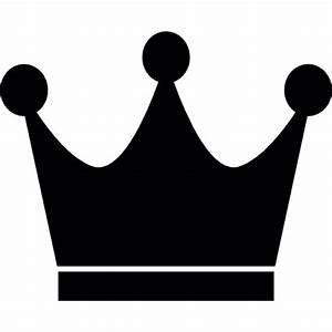 King Crown Vector - ClipArt Best