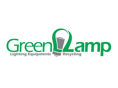 smart recycle smart recycling resourcing the waste