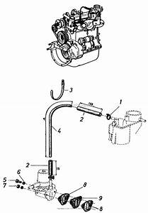 toro 91 20rg01 d 250 10 speed tractor 1979 parts diagram With small engine fuel pump diagram