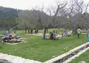 Camping Autour De Valence : o camper gratuitement autour de valencia expat valencia ~ Medecine-chirurgie-esthetiques.com Avis de Voitures