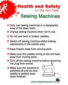 sewing printables free sewing tools worksheet