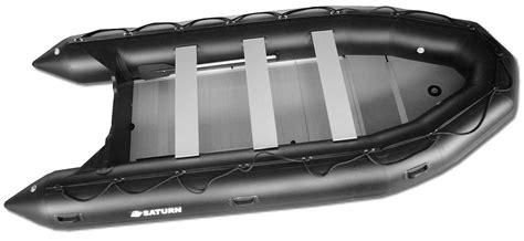 16 39 saturn inflatable boat 16 39 saturn inflatable boat sd487