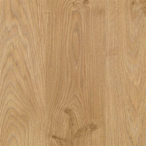 home decorators collection worn oak 8 mm thick x 6 1 8 in wide x 54 11 32 in length