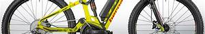 E Mtb Kaufen : e mountainbike kaufen e bike mtb shop elektrofahrrad24 ~ Kayakingforconservation.com Haus und Dekorationen