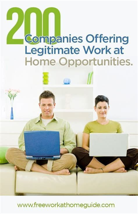 legitimate work at home 4521 best legitimate work from home jobs for stay at home moms images on pinterest extra money