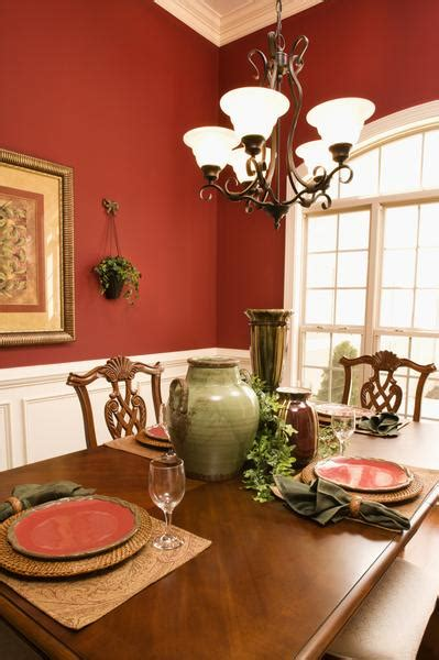Paint Colors For Dining Rooms  Marceladickcom