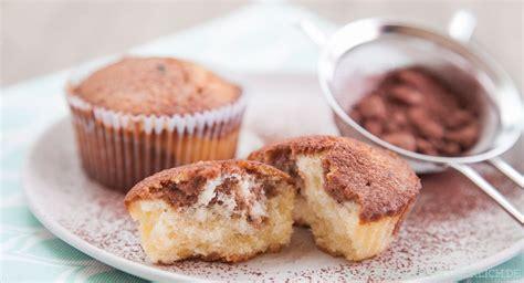 rezept marmor muffins einfaches rezept f 252 r marmor muffins backen macht gl 252 cklich