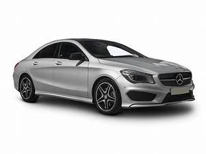 Mercedes Cla 200d : mercedes benz cla class cla 200d sport 4dr tip auto business leasing deals dsg auto contracts ~ Melissatoandfro.com Idées de Décoration